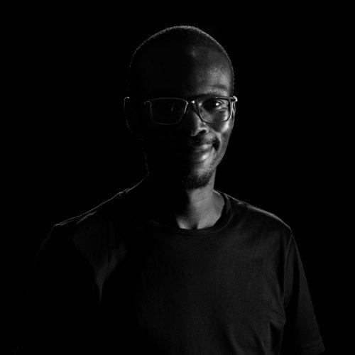 Emmanuel Nkambule