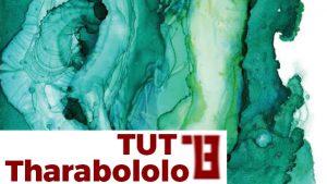 TUT | Tharabololo In 2018