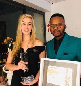 Caesarstone Student Designer Competition 2018