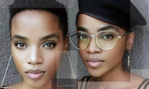 Sesana twin sisters at TUT shortlisted for the Berkeley Undergraduate Competition for Design Excellence